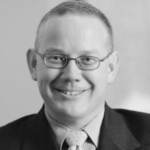 Mark Sneddon